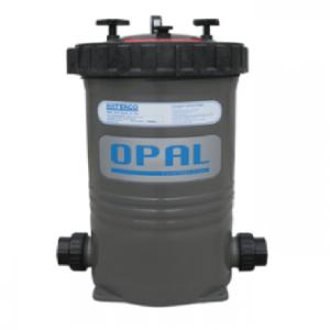 VianPool Opal Paper Filter 270