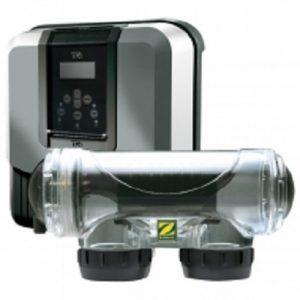 VianPool Salt machine Tri XO Large 35gr / hr