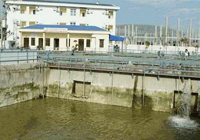 VianPool (Tiếng Việt) Sự quan trọng của nước thải trong phát triển của doanh nghiệp