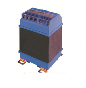 VianPool 12V-600W transformer