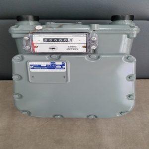 VianPool (Tiếng Việt) Đồng hồ lưu lượng AL425 - Elster - Mỹ