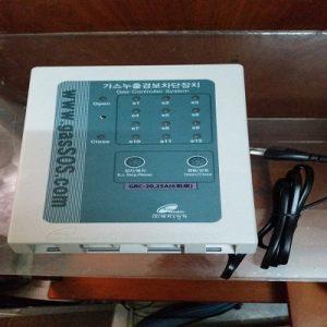 VianPool (Tiếng Việt) Tủ điều khiển dân dụng 4 - 6 đầu dò gas