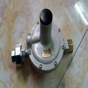 VianPool (Tiếng Việt) Van giảm áp cấp 2 Katsura (10kg/h)