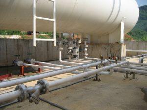 VianPool (Tiếng Việt) Dịch vụ bảo trì, bảo dưỡng hệ thống gas trung tâm