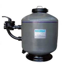 VianPool Sand Filter - SM500