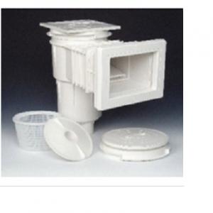 VianPool Water tank Skimmer 05280 (17,5L)