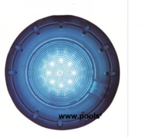 VianPool Đèn Led Multicoloured RGB MK 2 12V-15W Cáp Dài 20m