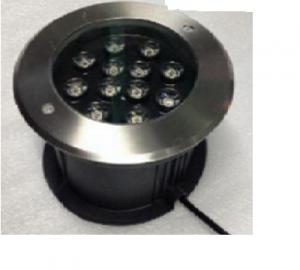 VianPool LED Rise 15W
