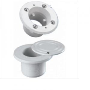 VianPool Eye suction toilet BIF.C