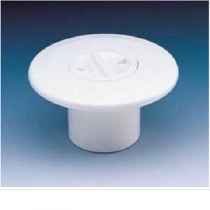 VianPool Eye suntan toilet 00301