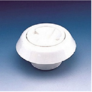 VianPool Eye suction toilet 24415