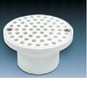 VianPool Eye drops water 15863