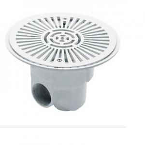 VianPool Water tank bottom 01466