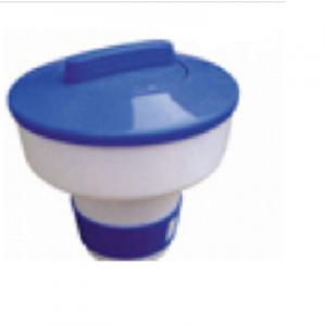 VianPool Plastic floating tank