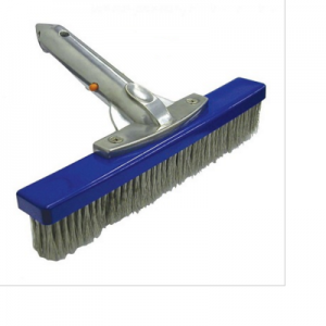 VianPool Brush # 604A 12PK,