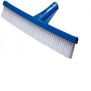 VianPool CLRP.D brush brush
