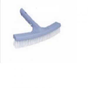 VianPool Brush 30cm