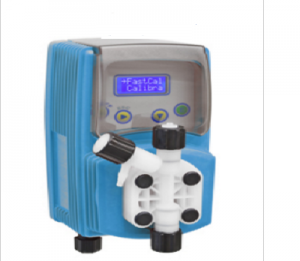 VianPool Automatic dosing pump VPH