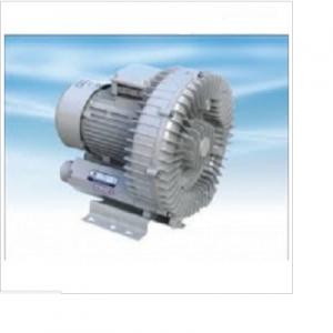 VianPool Blower 0.85 kW