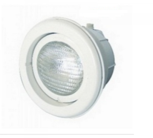 VianPool Replacement Halogen Bulb 12V-300W