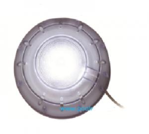 VianPool Đèn Led BriteStream ASXanh 12V-15W Cáp Dài 12m