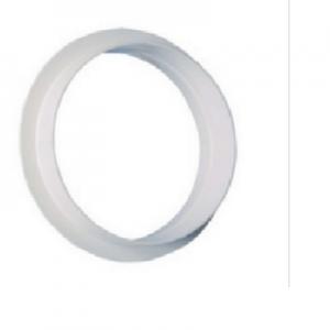 VianPool Skimmer Accessories 18153 (17,5L