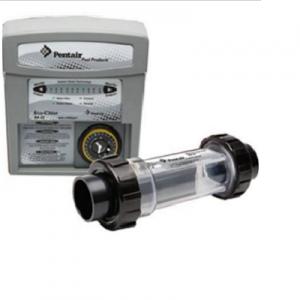 VianPool Electrolyte chlorine generator, capacity 45GR / HR