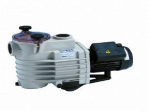 VianPool Pump Ondina OK 33M.B