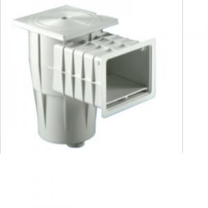 VianPool Water tank SKS.C