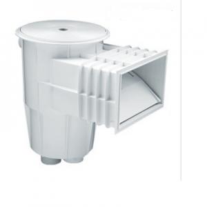 VianPool Skimmer water tank 00249 (15L)
