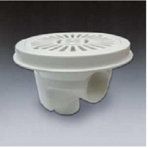 VianPool Water tank bottom 27839