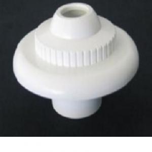 VianPool Eye drops water 33501