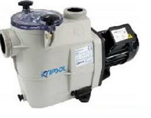 VianPool KSE 300M.B pump