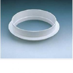 VianPool Skimmer Accessories 19919 (15L)