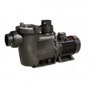 VianPool  Hydrostar Pump 2HP