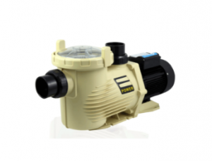 VianPool EPH 200 pumps