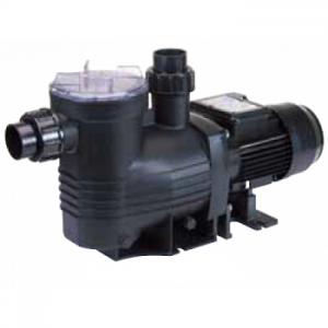 VianPool Supastream 1.5HPPump