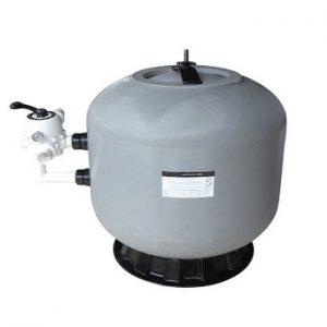 VianPool Sand Filter - S1200