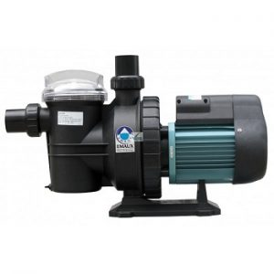 VianPool  SC 200 pumps