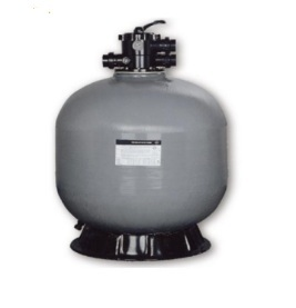 VianPool Sand Filter - V350