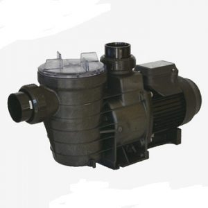 VianPool Pumps Supatuf 1.5HP