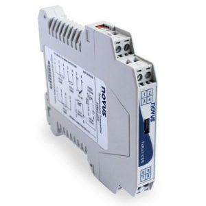 (Tiếng Việt) Bộ chuyển đối nhiệt độ Temperature Transmitters TxRail-USB