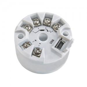 (Tiếng Việt) Bộ chuyển đổi nhiệt độ cách ly (Isolated Temperature Transmitters) - TxIsoPack-USB
