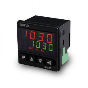 (Tiếng Việt) Bộ điều khiển nhiệt độ Temperature Controller N1030