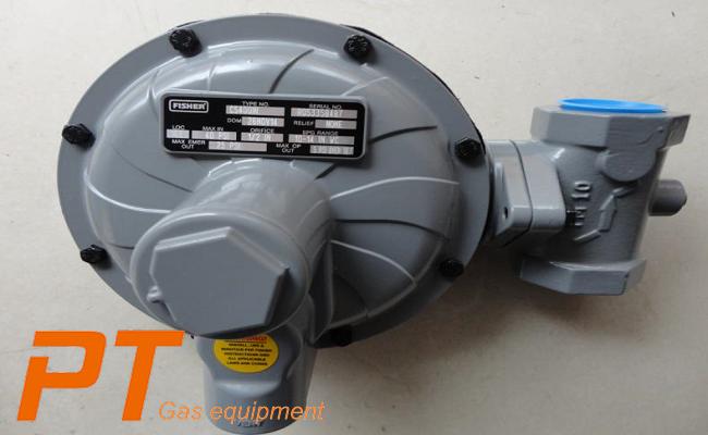 VianPool (Tiếng Việt) Công ty cung cấp các loại ván điều áp khí Gas LPG, CNG