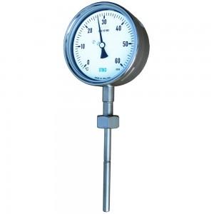 (Tiếng Việt) Đồng hồ đo nhiệt độ chân đứng STIKO