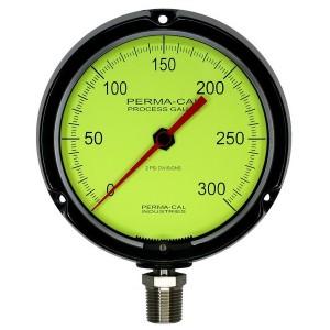 (Tiếng Việt) Đồng hồ áp suất phản quang