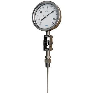 (Tiếng Việt) Đồng hồ đo nhiệt độ chân xoay STIKO