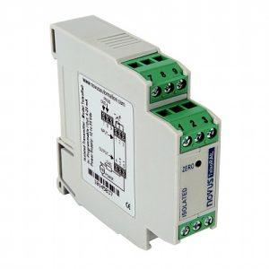 (Tiếng Việt) Bộ chuyển đổi nhiệt độ TxIsoRail - Smart Temperature Transmitters ISOLATED TxIsoRail