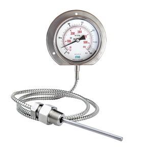 (Tiếng Việt) Đồng hồ đo nhiệt độ dạng dây STIKO